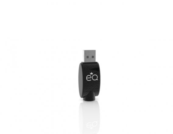 EQ Cigs USB Lader