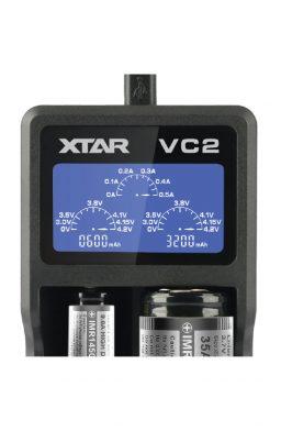 xtar-vc2-close-720